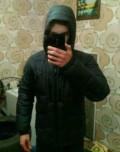 Пуховик Running-River 170 см, толстовка nike sb icon crew fleece fw17, Чебаркуль