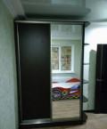 Шкаф купе, Ставрополь
