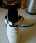 Мужские кеды las espadrillas, туфли мужские 39 размер, новые, Сафоново