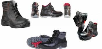 Тренч burberry мужской, ботинки рабочие ботинки летние