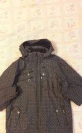 Куртка trespass TP 75 размер L, оптовый интернет магазин одежды из турции, Москва