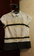 Рубашка Ostin, короткие платья для свадьбы, Здвинск