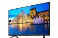 "Xiaomi Mi TV 4A 32"" HD. Гарантия. Кредит. Техносеть, Чугуевка"