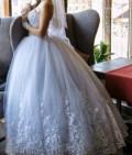 Интернет магазин мужской итальянской одежды add, свадебное платье, Бийск