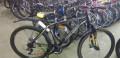 Велосипед 27. 5д диски новый, Калуга