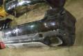 Вал карданный газель фермер, бампер задний BMW X6 F16 X 6 F 16, Иркутск
