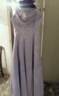 Вечернее платье, дешевый интернет магазин джинсовой одежды, Москва