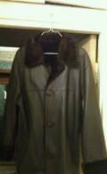 Новая мужская дубленка, купить лыжную куртку мужскую, Беляевка