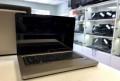 Ноутбук HP G62 - Core i3 4Gb, Болгар