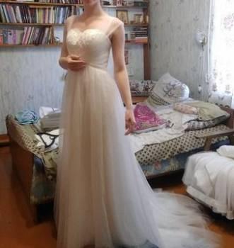 Платье dolce gabbana цена, свадебное платье в греческом стиле
