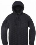 Куртки мужские зимние больших размеров распродажа дешево, куртка городская burton MB ludlow JKT FW15, Рязань