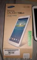 "Планшет SAMSUNG Galaxy Tab 3 7"" SM-T211 8Gb, Сургут"
