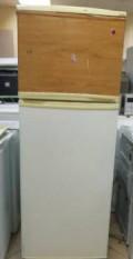 Холодильник Норд дх -245 -6-040, гарантия 3 месяца, Дно