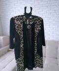 Платье чикаго 30-е, платье для беременных, Бийск