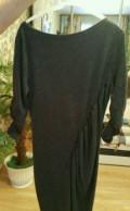Платье, зимние платья на заказ, Казань