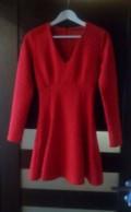 Новое платье love republic, зимняя одежда рыбалки размер 68\/70, Частые
