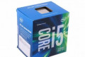 Intel core i5 6400, Фокино