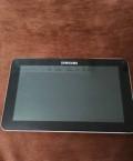 Galaxy Note n8000, Печерск