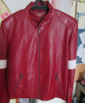 Куртка, мужская одежда из голландии, Сургут