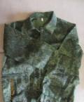 Костюм-камуфляж, мужские зимние куртки из америки, Яблоновый Овраг