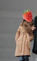 Пальто зимнее, инсити каталог одежды для беременных, Дербент