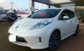 Nissan Leaf, 2015, lexus lx 470 новый, Новошахтинский