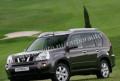 Запчасти для Nissan X-Trail (T31) 2007-2014, карданный вал форд транзит 1995, Архангельск