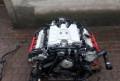 Самодельная карданная передача, двигатель из Европа США Япония на гарантии, Подюга