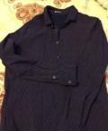 Рубашка, кофты calvin klein мужские недорого, Шихазаны
