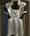 Вечернее платье татьянка, двойка школьная форма на последний звонок, Тамбов