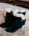 Зимние ботинки замша, кроссовки adidas originals gazelle vintage white blue, Омск