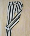 Брюки Glo jeans, платья на работу оригинальный фасон прямое, Чебоксары