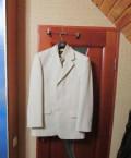 Куртка мужская o'neill charger, классический костюм, Белгород
