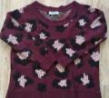 Джинсы PhilippPlein и свитер YSL оригиналы (цена з, белорусская женская одежда производителей даналина, Нижний Чир