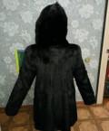 Платье lime красное футляр, шуба норковая, Усть-Катав
