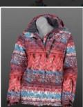 Белорусская женская одежда интернет магазин от производителя, куртка, Рыбная Слобода
