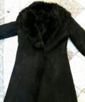 Дубленка La Reine Blanchet, летнее платье мотивами от zara, Загорянский