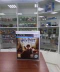 Harry Potter and the Deathly Hallows: Part 2 PS3, Тверь
