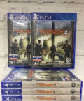 PS4 Tom Clancy's The Division 2 Rus, Тверь