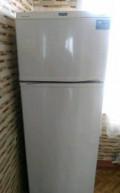 Холодильник, Шигоны