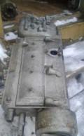 Тнвд на маз, вал карданный зил 131 лебедки сб автоальянс, Щёлково