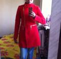 Пальто новое, одежда с китая дропшиппинг, Омск