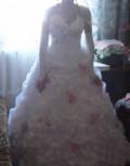 Продам свадебное платье, фасоны модных сарафанов платьев, Ливенка