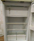 Холодильник, Липин Бор