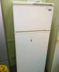 Продам холодильник Атлант, Омск