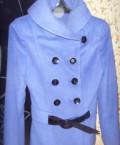 Домашняя одежда для женщин лаура биаджотти, пальто демис, Тында