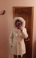 Zara платья для женщин, продам пальто, Ставрополь