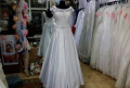 Платья для полных женщин 50 лет с животом, свадебное платье, Хиславичи