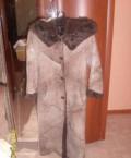 Дубленка натуральная, мех тоскана, платье vero moda при беременности, Матвеевка