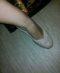 Новые беговые кроссовки adidas, туфли женские натуральная кожа, Башмаково